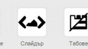 Screenshot_4_1.jpg